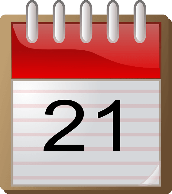 21-Day Challenges You Should Try Today
