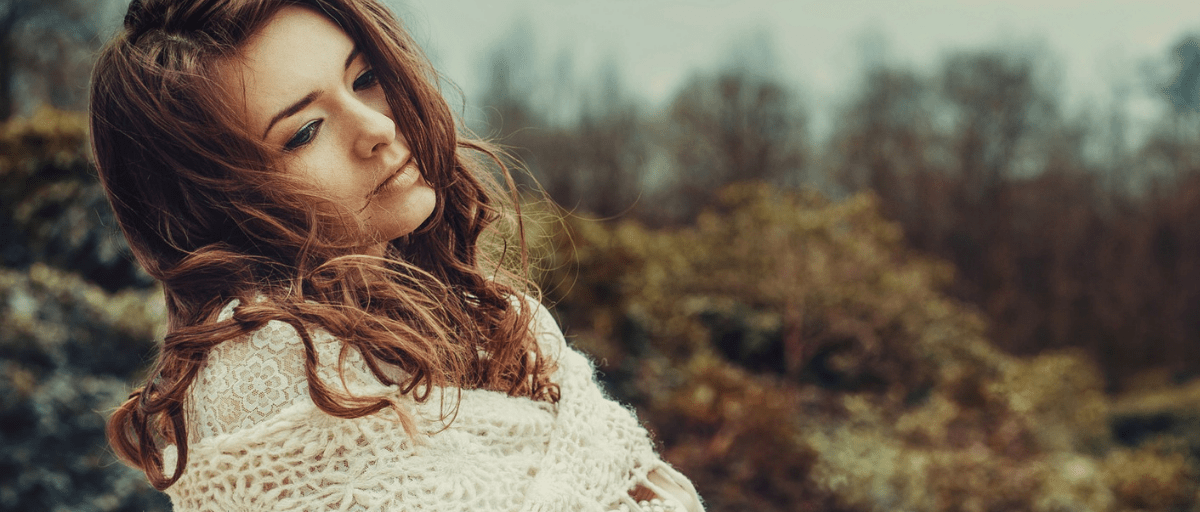 How Your Attachment Style Determines the Success of Your Relationships