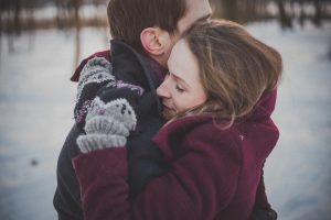 Meeting Your Needs in a Romantic Relationship