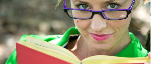 4 Sex Books You Must Read To Understand Sexuality and More