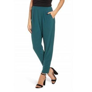 Workwear Hall of Fame: Pleat Front Trousers