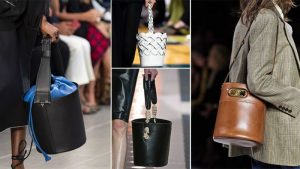 how-neutral-shade-bags-go-with-everything