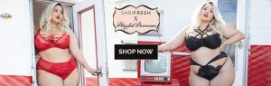Our Fave Finds from the GabiFresh x Playful Promises Collection