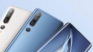 best-mobile-phones-of-2020/ 